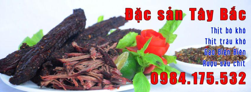 dacsantaybac1 - 10 món ăn đặc sản Tây Bắc bạn không nên bỏ qua mỗi lần đi phượt