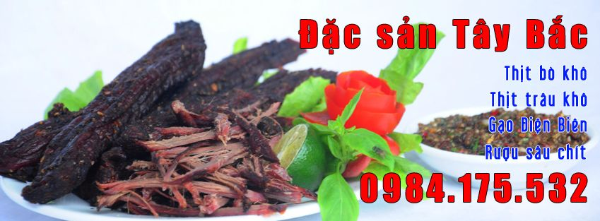 dacsantaybac1 - Bún riêu cua rau rút