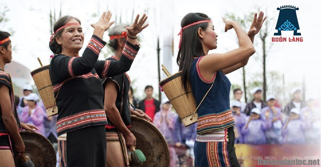 nguoi dan vung cao trai nghiem cong nghe - Người dân vùng cao trải nghiệm công nghệ mới