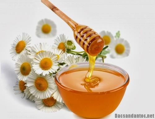 mat ong pho bien - Những công hiệu bất ngờ của mật ong rừng nguyên chất