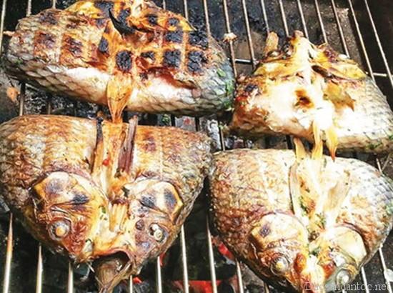 pa ping top - Top 10 món ăn nổi tiếng không nên bỏ lỡ khi du lịch Điện Biên
