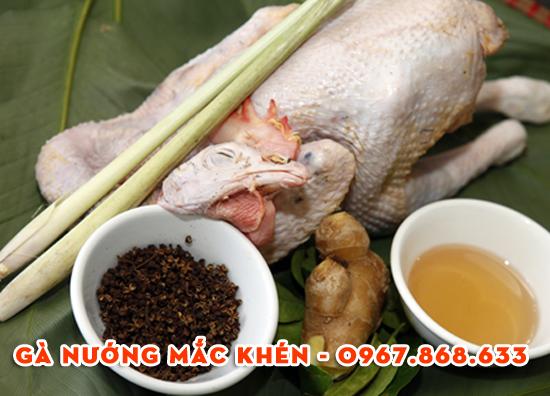ga-nuong-mac-khen-3