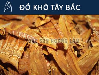 banner-dokhotaybac