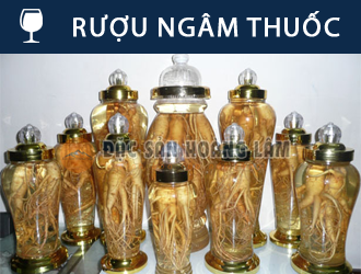 banner-ruoungamthuoc