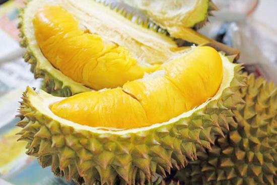 dac san dac nong 6 - Top 10 món ăn nổi tiếng không nên bỏ qua khi du lịch Đắk Nông