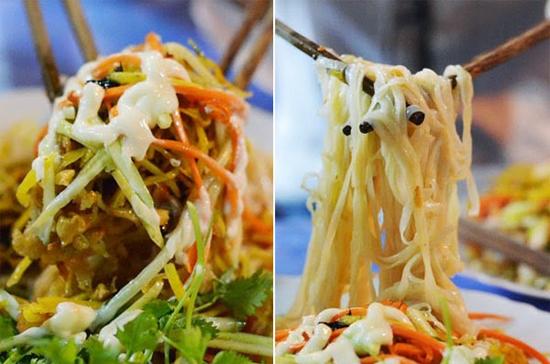 dac san ha giang 3 - Top 10 món ăn nổi tiếng không nên bỏ qua khi du lịch Hà Giang