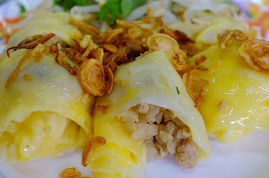 dac san ha giang - Top 10 món ăn nổi tiếng không nên bỏ qua khi du lịch Hà Giang