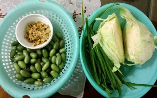 mon ngon dien bien 2 - Top 10 món ăn nổi tiếng không nên bỏ qua khi đi du lịch Điện Biên