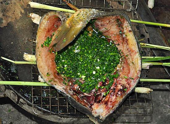 mon ngon dien bien 5 - Top 10 món ăn nổi tiếng không nên bỏ qua khi đi du lịch Điện Biên