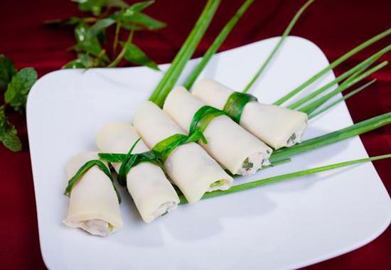 mon ngon lao cai 1 - Top 10 món ăn nổi tiếng không nên bỏ qua khi du lịch Lào Cai