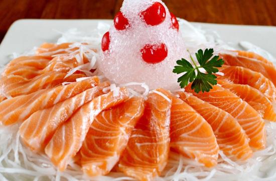 mon ngon lao cai 7 - Top 10 món ăn nổi tiếng không nên bỏ qua khi du lịch Lào Cai