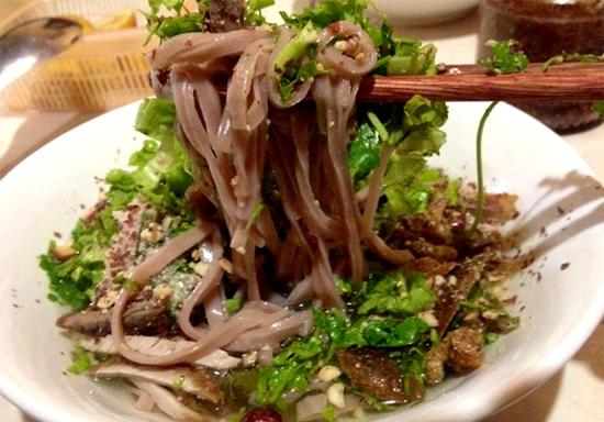 mon ngon lao cai 8 - Top 10 món ăn nổi tiếng không nên bỏ qua khi du lịch Lào Cai