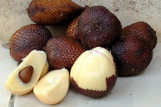 dac san an giang 4 - Top 10 món ăn nổi tiếng không nên bỏ qua khi du lịch An Giang