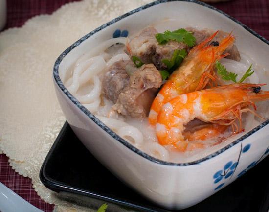 dac san bac lieu 1 - Top 10 món ăn nổi tiếng không nên bỏ qua khi du lịch Bạc Liêu