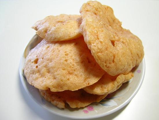 dac san ben tre 8 - Top 10 món ăn nổi tiếng không nên bỏ qua khi du lịch Bến Tre