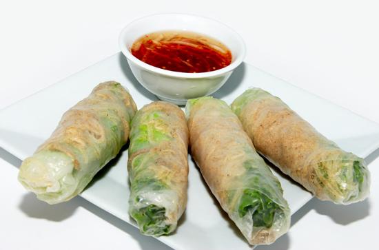 dac san ben tre - 7 loại rau đặc sản nổi tiếng ở Sapa