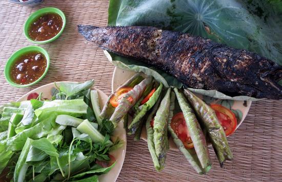 dac san dong thap 1 - Top 10 món ăn nổi tiếng không nên bỏ qua khi du lịch Đồng Tháp