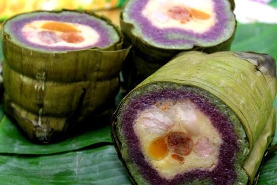 Top 10 món ăn nổi tiếng không nên bỏ qua khi du lịch Long An - Đặc ...