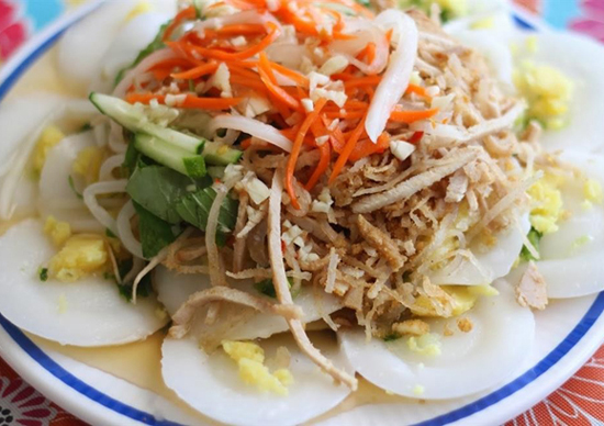 dac san tien giang 9 - Top 10 món ăn nổi tiếng không nên bỏ qua khi du lịch An Giang