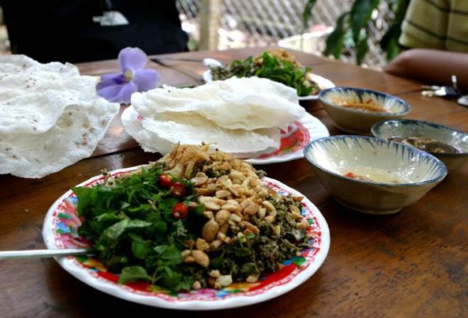 dac san hoi an 6 - Top 10 món ăn nổi tiếng không nên bỏ qua khi du lịch Hội An