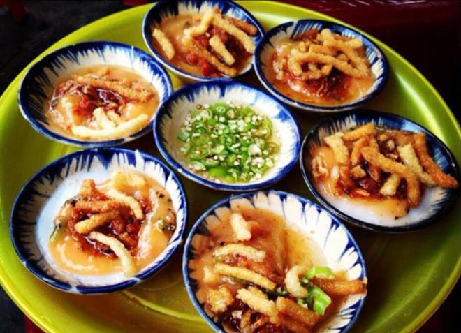 dac san hoi an 7 - Top 10 món ăn nổi tiếng không nên bỏ qua khi du lịch Hội An