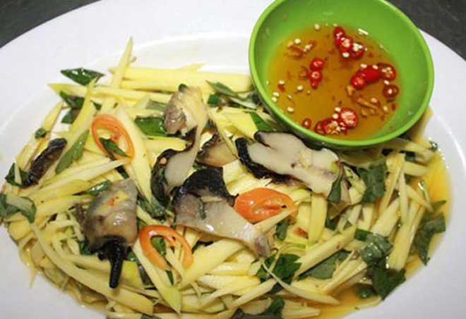 dac san phan thiet 5 - Top 10 món ăn nổi tiếng không nên bỏ qua khi du lịch Phan Thiết