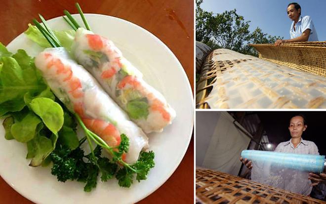 dac san vinh long 3 - Top 10 món ăn nổi tiếng không nên bỏ qua khi du lịch Vĩnh Long