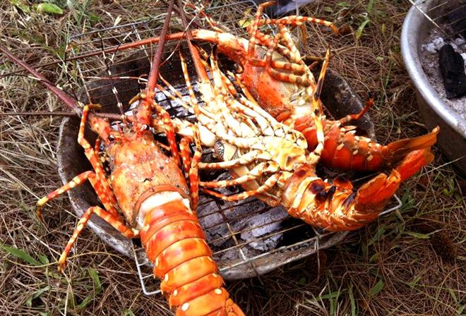 dac san vinh long 9 - Top 10 món ăn nổi tiếng không nên bỏ qua khi du lịch Vĩnh Long