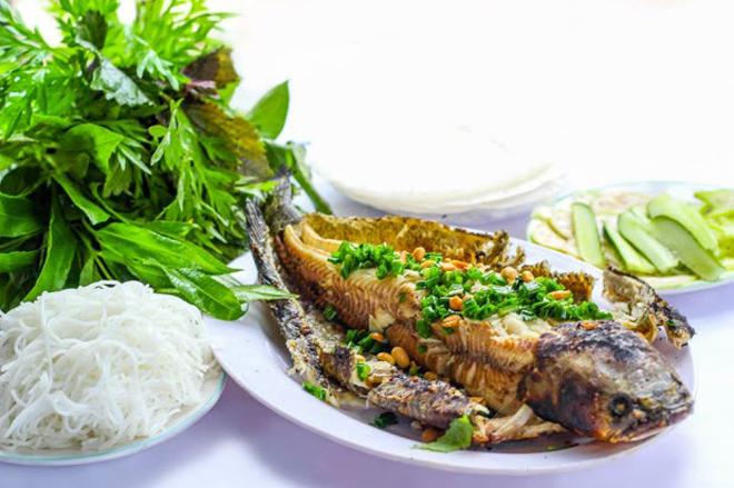 dac san vinh long - Top 10 món ăn nổi tiếng không nên bỏ qua khi du lịch Vĩnh Long
