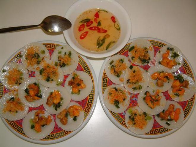 dac-san-vung-tau-2