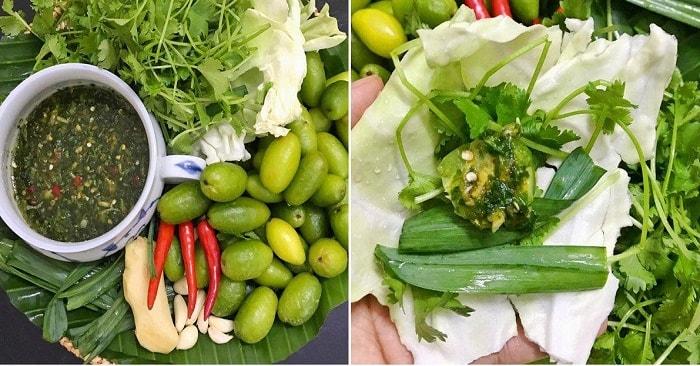 13 mon an dac san nhat dinh phai thu khi di du lich dien bien 14 - 13 món ăn đặc sản nhất định phải thử khi đi du lịch Điện Biên