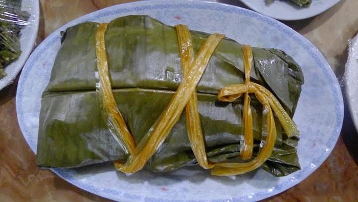 13 mon an dac san nhat dinh phai thu khi di du lich dien bien 17 - 13 món ăn đặc sản nhất định phải thử khi đi du lịch Điện Biên