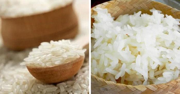 13 mon an dac san nhat dinh phai thu khi di du lich dien bien 8 - 13 món ăn đặc sản nhất định phải thử khi đi du lịch Điện Biên