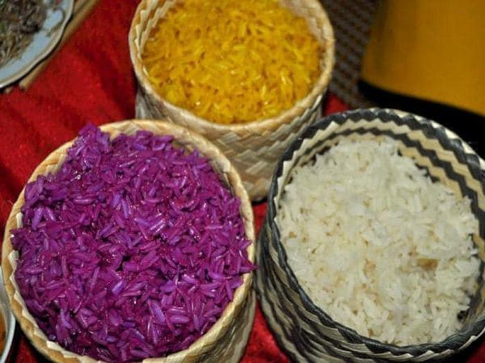13 mon an dac san nhat dinh phai thu khi di du lich dien bien 9 - 13 món ăn đặc sản nhất định phải thử khi đi du lịch Điện Biên