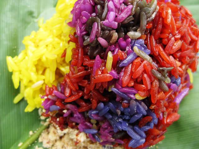 7 mon an ngon dac san yen bai nhat dinh phai thuong thuc 1 - 7 món ăn ngon, đặc sản Yên Bái nhất định phải thưởng thức