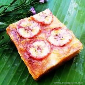 9 mon an dac san noi tieng cua yen bai 8 - 9 món ăn đặc sản nổi tiếng của Yên Bái