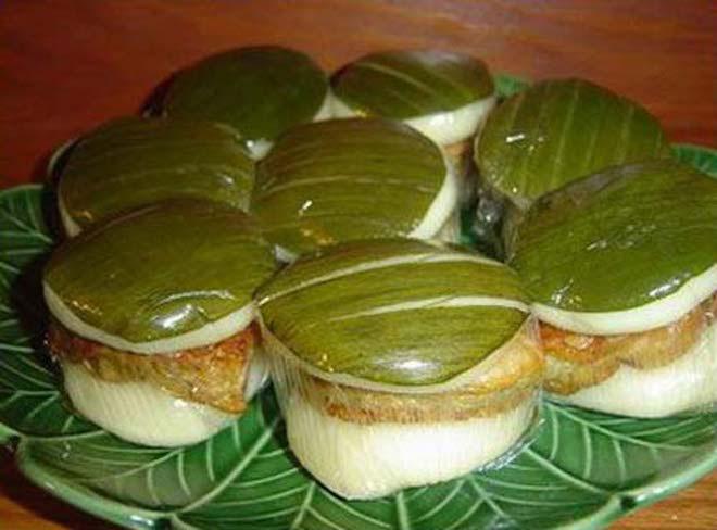 ban se tiec hui hui neu khong thu 7 dac san nay khi den dien bien 4 - Bạn sẽ tiếc hùi hụi nếu không thử 7 đặc sản này khi đến Điện Biên