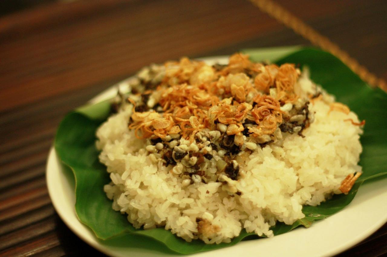 luu ban nhap tu dong 3 - Những  món ăn độc đáo từ côn trùng của người Yên Bái