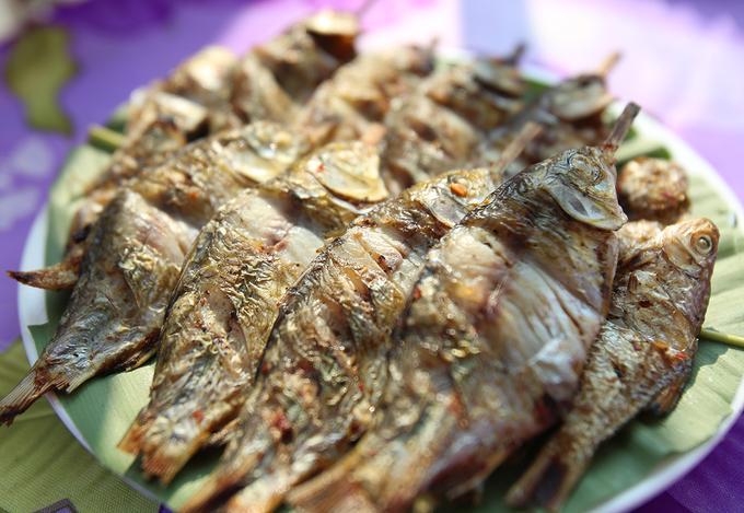 """nhung mon an """"chat lu"""" nghe ten la biet dac san cua tay bac 5 - Những món ăn """"chất lừ"""" nghe tên là biết đặc sản của Tây Bắc"""