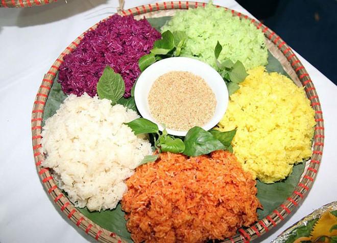 nhung mon an dac san hoa binh an mot lan la nho mai 6 - Những món ăn đặc sản Hòa Bình ăn một lần là nhớ mãi