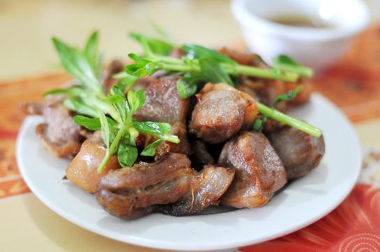nhung mon ngon o son la co the nhieu nguoi chua biet - 10 đặc sản Lai Châu ăn một lần là nhớ suốt đời