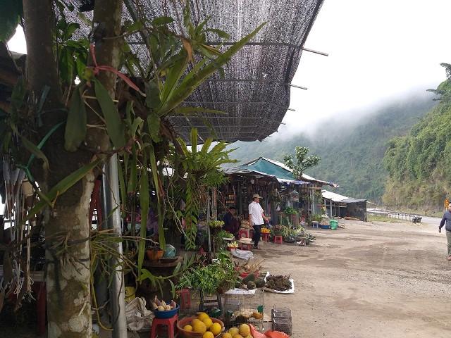 thoa thich kham pha cac dac san vung cao doc quoc lo 6 - Top 10 đặc sản nổi tiếng của vùng núi Tây Bắc