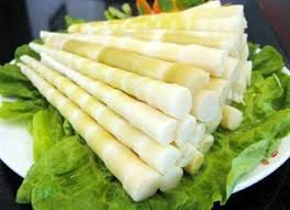 top 10 dac san ngon noi tieng nhat o yen bai 1 - Top 10 đặc sản ngon nổi tiếng nhất ở Yên Bái