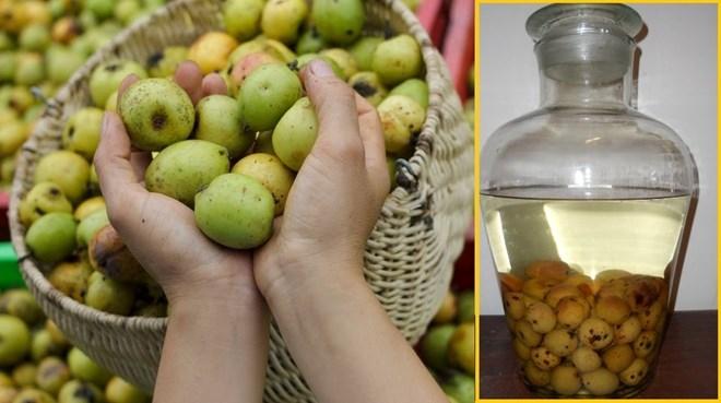 top 10 dac san ngon noi tieng yen bai ban nen thu qua 8 - Top 10 Đặc sản ngon nổi tiếng Yên Bái bạn nên thử qua