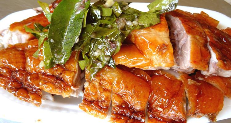 top 7 mon an dac san lao cai khong an khong ve 3 - Top 7 món ăn đặc sản Lào Cai không ăn không về