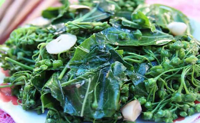unnamed file 1 - Những món ăn ngon nổi tiếng ở Điện Biên