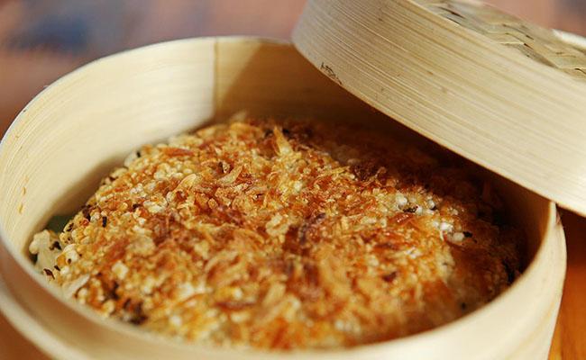 unnamed file 2 - Những món ăn ngon nổi tiếng ở Điện Biên