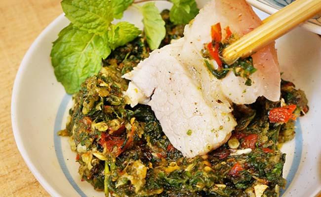 unnamed file 3 - Những món ăn ngon nổi tiếng ở Điện Biên