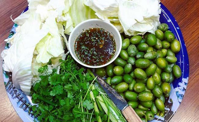 unnamed file 4 - Những món ăn ngon nổi tiếng ở Điện Biên