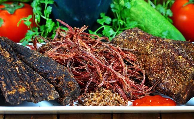 unnamed file 6 - Những món ăn ngon nổi tiếng ở Điện Biên